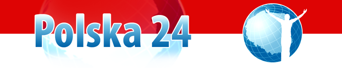 Polska 24